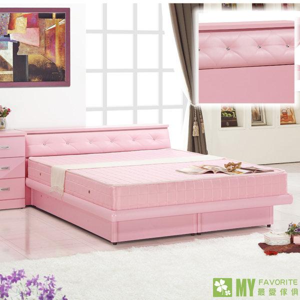 臥房 | 雙人 床台:21312300943019_912.jpg