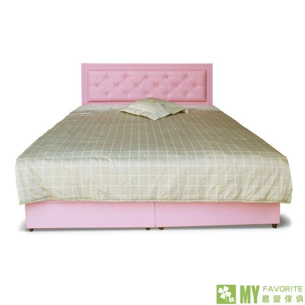 臥房 | 雙人 床台:21312300313537_575.jpg