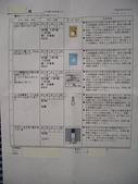 日本:藥單