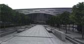 韓國:Convensia.jpg
