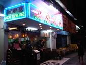 新加坡:Singapore-20111208-00159.jpg