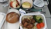 韓國:韓航飛機餐.jpg