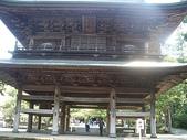 日本:圓覺寺山門.JPG