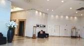 韓國:Orakai hotel3.jpg