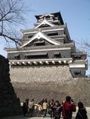 日本九州:056