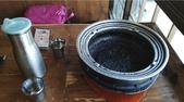韓國:鍋與水.jpg