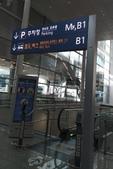 韓國:仁川機場地鐵巴士.jpg