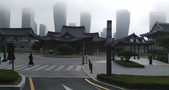 韓國:景.jpg