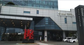 韓國:Orakai.jpg
