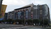 韓國:市街招牌.jpg