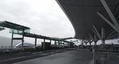韓國:出境.jpg