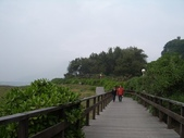 Taiwan:038.JPG