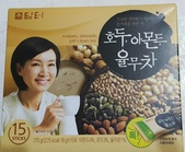 韓國:堅果飲.jpg