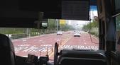 韓國:路.jpg
