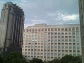 新加坡:萊佛士醫院.jpg