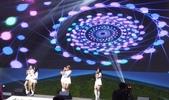 韓國:iTZy.jpg