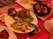 新加坡:Singapore-20111208-00163.jpg