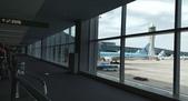 韓國:仁川機場.jpg