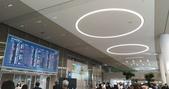 韓國:仁川機場入境.jpg