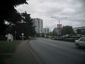 加拿大:Minoru.jpg
