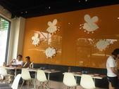 Taiwan:IMG-20120626-00342