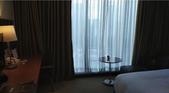 韓國:Orakai hotel.jpg