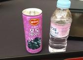 韓國:飲料.jpg