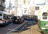 日本九州:IMAG0249.jpg