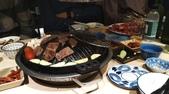 韓國:夜BBQ1.jpg