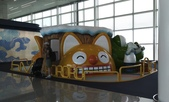 韓國:仁川機場1.jpg