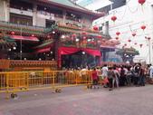 新加坡:Singapore-20120217-00225