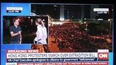 韓國:CNN反送中.jpg
