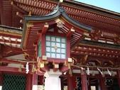 日本九州:051