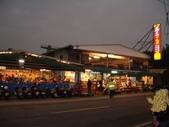 Taiwan:057.JPG