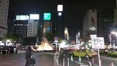 日本九州:IMAG0038.jpg