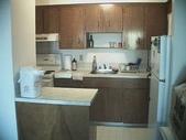 加拿大:Kitchen.jpg