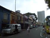 新加坡:阿拉伯區.jpg