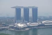 新加坡:424431_10150631706964559_539299558_9171400_472003803_n