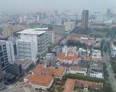 新加坡:影像061