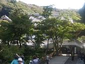 日本:圓覺寺.JPG