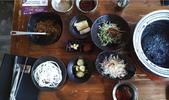韓國:小菜.jpg
