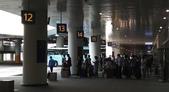 韓國:Bus站.jpg