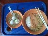 新加坡:魚丸面.jpg