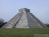 未分類相簿:Mexico