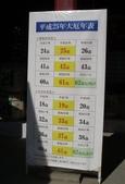 日本九州:050