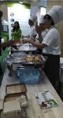 韓國:展區Food.jpg