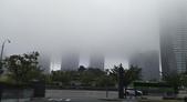 韓國:松島大霧.jpg