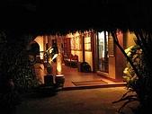馬爾地夫蜜月day2.3.4:照片 090-1.jpg