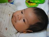 小Baby相片-2:DSC07183.JPG