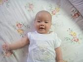 小Baby相片-2:DSC07794.JPG